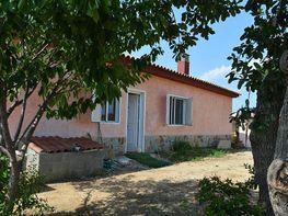 Haus in verkauf in Maçanet de la Selva - 353169151