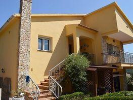 Haus in miete in Urb. Mas Reixach in Tordera - 394681791