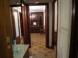 Foto - Piso en venta en calle Picarral, Actur - Rey Fernando en Zaragoza - 383453939