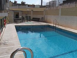 Duplex de vente à calle Retamar Toyo, El Alquian à Almería - 347551306