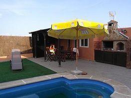 Pavillon de vente à calle Retamar Toyo, El Alquian à Almería - 347551366