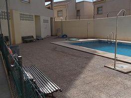 Duplex de vente à calle Retamar Toyo, El Alquian à Almería - 276785978