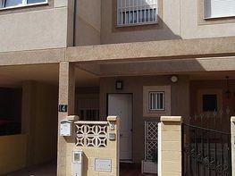 Duplex de vente à calle Retamar Toyo, El Alquian à Almería - 245030539