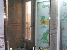 Pavillon de vente à calle Retamar Toyo, El Alquian à Almería - 236973336