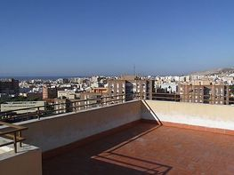 Dernier étage de vente à calle Avda Mediterraneo, San Luis à Almería - 387434922