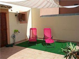 Xalet en venda Selva - 324647245