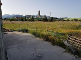 Casas en alquiler en binissalem y alrededores yaencontre - Alquiler casas en binissalem ...