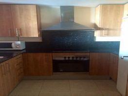 Apartament en venda Ibiza/Eivissa - 294501808
