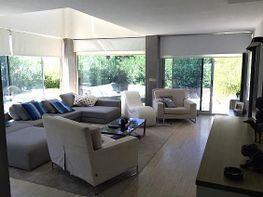 Dúplex en venta en Ibiza/Eivissa - 294501826