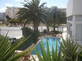 Apartament en venda Ibiza/Eivissa - 294501955
