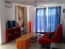 Pis en venda Ibiza/Eivissa - 294501988
