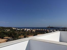 Pis en venda Ibiza/Eivissa - 294502069