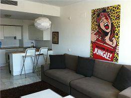 Pis en venda Ibiza/Eivissa - 294502132