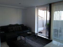 Casa adosada en venta en Ibiza/Eivissa - 294502252
