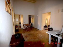 Flat for sale in Ibiza/Eivissa - 294502534