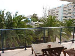 Apartamento en venta en Ibiza/Eivissa - 294502588