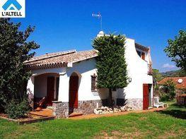 Xalet en venda Ametlla del Vallès, l´ - 417269932