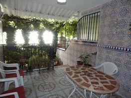 Xalet en venda calle Príncipe de Asturias, Villa del Prado Pueblo a Villa del Prado - 337169148