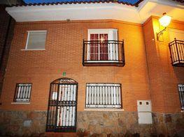 Piso en venta en calle Rey Juan Carlos i, Villa del Prado Pueblo en Villa del Prado - 384975278