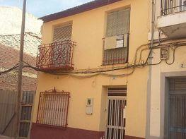 Foto - Casa adosada en venta en calle Las Torres de Cotillas, Torres de Cotillas (Las) - 337357113