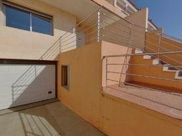 Casa adosada en alquiler en calle Altorreal, Altorreal en Molina de Segura
