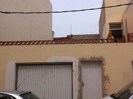 Parcelle de vente à calle Isaac Peral, Corralejo - 201084810
