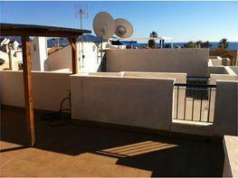 Maisonettewohnung in verkauf in calle Mistral, Mazarrón - 405085498