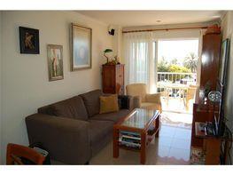 Wohnung in verkauf in calle Del Rihuete, Mazarrón - 405085537