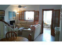 Maisonettewohnung in verkauf in calle Sierra de Las Moreras, Mazarrón - 333880235