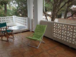 Wohnung in verkauf in calle Antonita Moreno, Mazarrón - 405085699