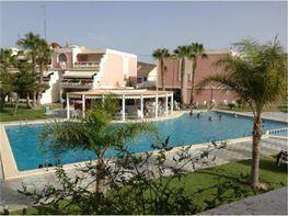 Apartment in verkauf in calle Tierno Galván, Mazarrón - 405085756