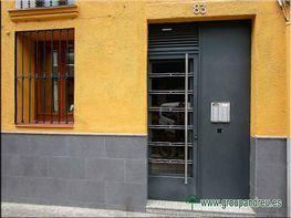 Piso en venta en calle Pere IV, El Parc i la Llacuna en Barcelona