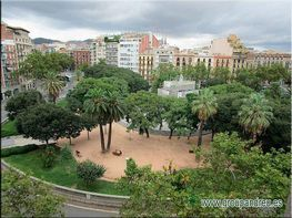 Loft en alquiler en plaza Tetuan, La Dreta de l 039;Eixample en Barcelona