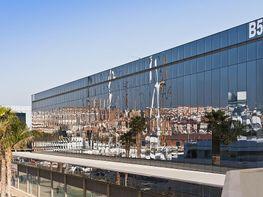 Oficina en lloguer carrer Moll de Llevant, Barris Marítims a Tarragona - 274694835