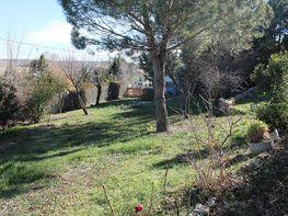 Entorno - Terreno en venta en Parque Las Castillas en Torrejón del Rey - 216684746