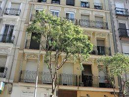 Piso en venta en calle Melendez Valdés, Gaztambide en Madrid