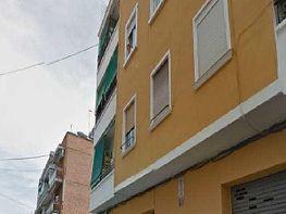 Piso en venta en calle Nicolás Sanchez, Usera en Madrid