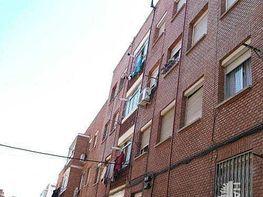 Piso en venta en calle Jose Maria Pemán, Carabanchel en Madrid