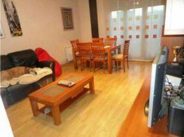 Casa en venta en calle Doctor Huguet, Alcarràs