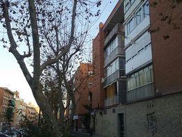 Piso en venta en calle Villalba, Centro en Fuenlabrada - 374504253