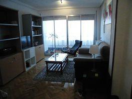 Wohnung in verkauf in calle Los Andes, La Avanzada-La Cueva in Fuenlabrada - 383135883