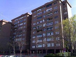 Wohnung in verkauf in calle Portugal, El Cerro-El Molino in Fuenlabrada - 384597015