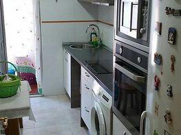 Wohnung in verkauf in calle Fatima, El Cerro-El Molino in Fuenlabrada - 384597263