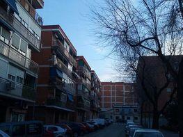 Piso en venta en calle Malaga, La Avanzada-La Cueva en Fuenlabrada - 384607155