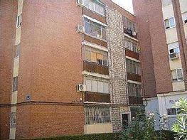 Wohnung in verkauf in calle Habana, La Avanzada-La Cueva in Fuenlabrada - 384607214