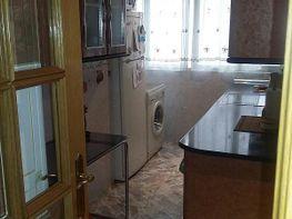 Wohnung in verkauf in calle Gazaperas, El Arroyo-La Fuente in Fuenlabrada - 389058719
