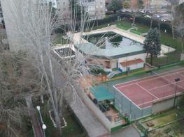 Piso en venta en calle Argentina, La Avanzada-La Cueva en Fuenlabrada - 391477114