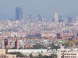 Piso en venta en calle Tembleque, Pau de Carabanchel en Madrid
