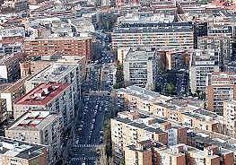 Piso en venta en calle Redondela, San Jose-Valderas-Parque Lisboa en Alcorcón