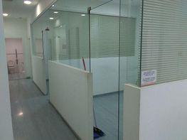 Foto - Local comercial en alquiler en calle Centro, Centro en Alicante/Alacant - 389295000
